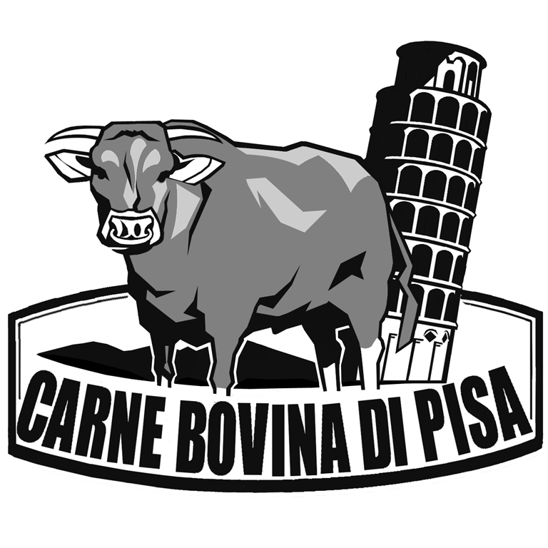 Carne-bovina-Pisa-logo