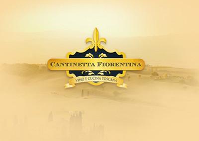 Cantinetta Fiorentina – Praga (CZ)