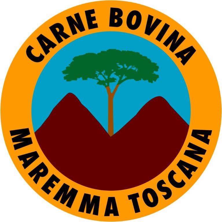 carne-bovina-maremma-toscana-logo