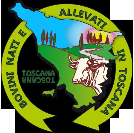 Marchio Toscana-Toscana