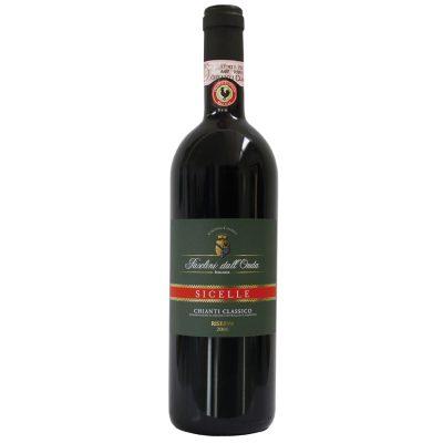Vino-sicelle_cc_riserva