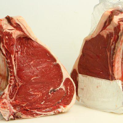 bistecca-senza-filetto