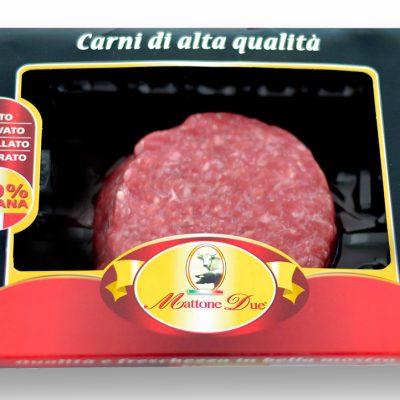 _hamburger